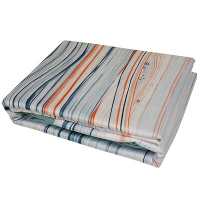 Weatherspoon Sheet Set Size: Queen