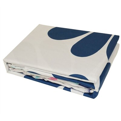 Covert 100% Cotton Sheet Set Size: Full