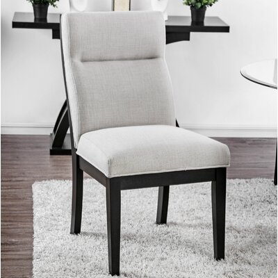 Goheen Upholstered Dining Chair