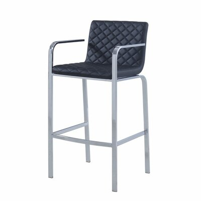You 30 Bar Stool