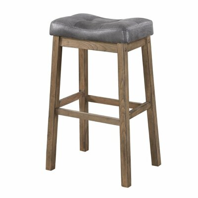 Stanwood 29 Bar Stool