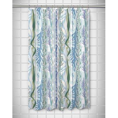 Christofor Drift Shower Curtain