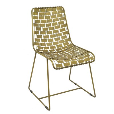 Fredette Side Dining Chair