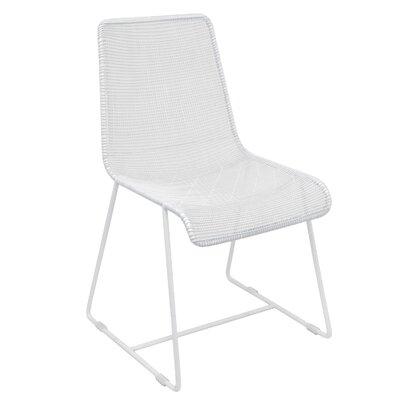 Laffey Side Dining Chair