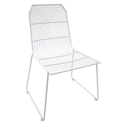 Gonzalo Side Dining Chair