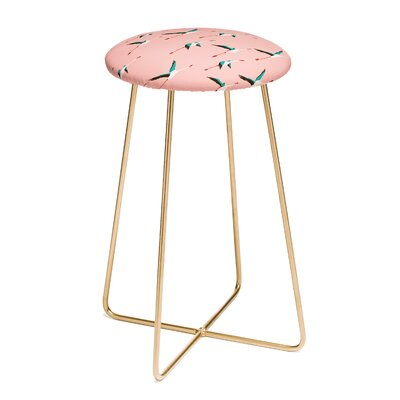 Flamingo 25 Bar Stool
