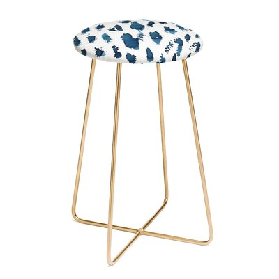 Speckled 25 Bar Stool
