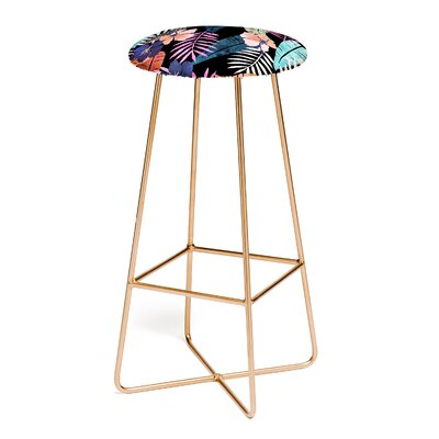 Island Goodness Retro 30 Bar Stool