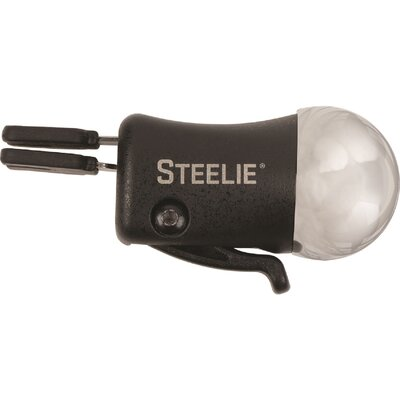Steelie Universal Phone Holder Accessory