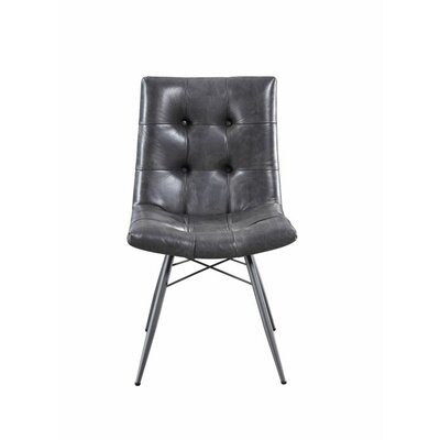 Billmont Upholstered Dining Chair