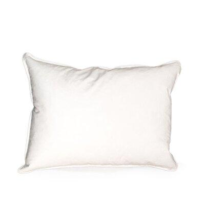 Glenmoor Natural Pillow Insert
