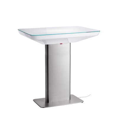 LuminArt Dining Table