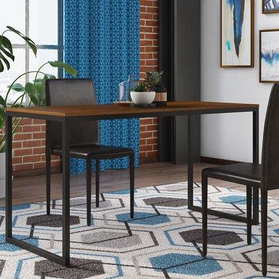 Walser Rectangular Dining Table