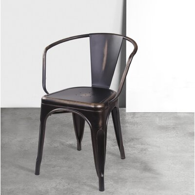 Hennings Dining Chair