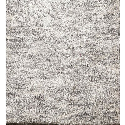 Wona Hand-Tufted Wool Area Rug
