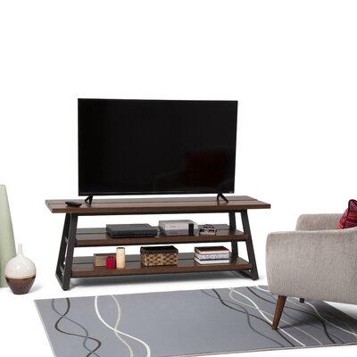 Adler 65.94 TV Stand