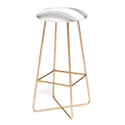 Tassel 30 Bar Stool