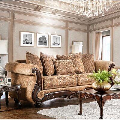 Corington Sofa