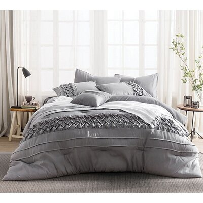 Sydenham Sheet Set Size: Full
