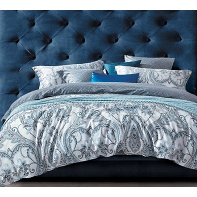 Lexington Avenue Percale Sheet Set Size: Full