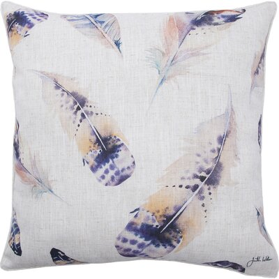 Arnot Decorative Throw Pillow