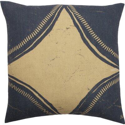 Rand Decorative Throw Pillow