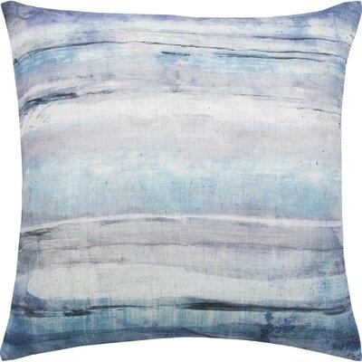 Mcneel Decorative Throw Pillow