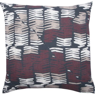 Philips Decorative Throw Pillow