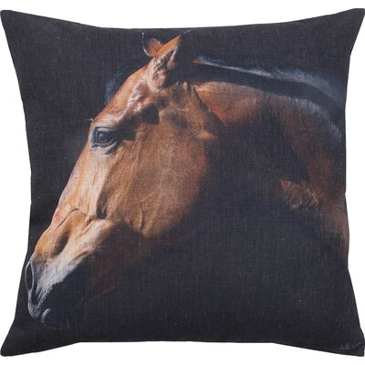 Weber Decorative Throw Pillow
