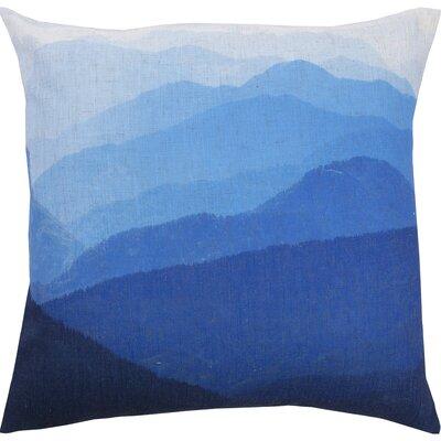 Mcneil Decorative Throw Pillow