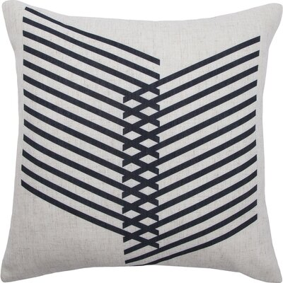 Mcquillen Decorative Throw Pillow