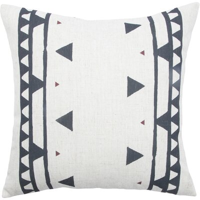 Phillip Decorative Throw Pillow