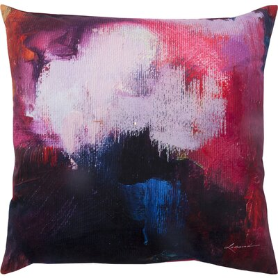 Mcnelly Decorative Throw Pillow