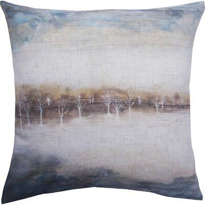 Weedman Decorative Throw Pillow