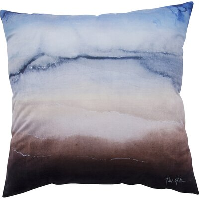 Mcquiston Decorative Throw Pillow