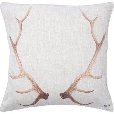 Phares Decorative Throw Pillow