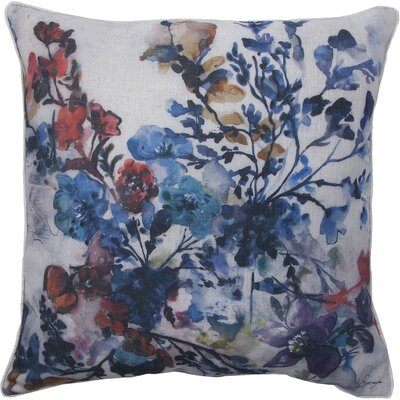 Shukri Decorative Throw Pillow