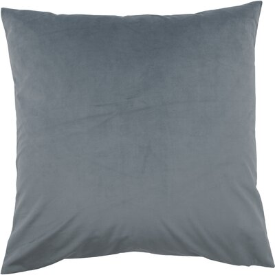 Blace Decorative Throw Pillow Color: Sybil