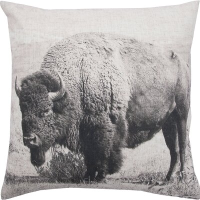 Weddington Decorative Throw Pillow