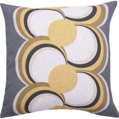 Max Decorative Throw Pillow
