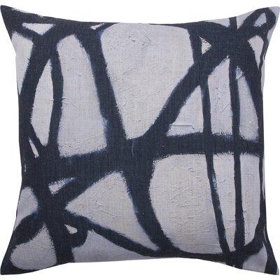 Bakelaar Decorative Throw Pillow