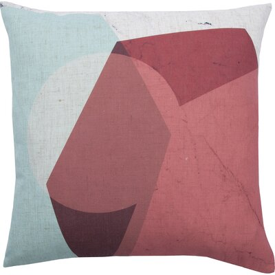 Weston Decorative Throw Pillow