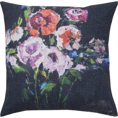 Bihari Decorative Throw Pillow