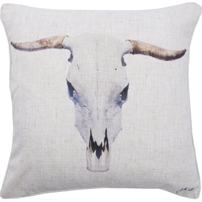 Pharris Decorative Throw Pillow