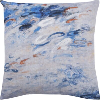 Mcnett Decorative Throw Pillow