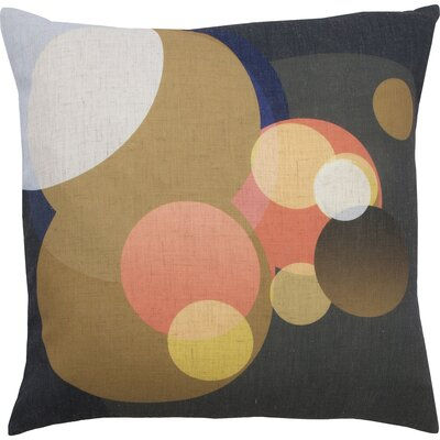 Mcquay Decorative Throw Pillow