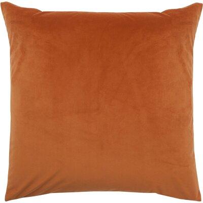 Blace Decorative Throw Pillow Color: Prato