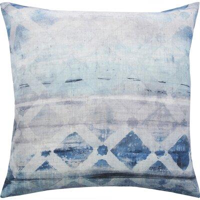Elderton Decorative Throw Pillow
