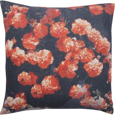 Bishop Decorative Throw Pillow