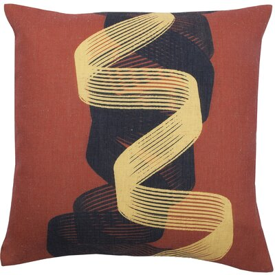 Buckmiller Decorative Throw Pillow